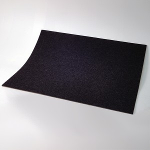 Interior Foam Roof Kit for Cozy Cab
